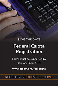 Federal-Quota-Save-the-Date-card.jpg