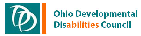 Ohio Developmental Disabilities Council